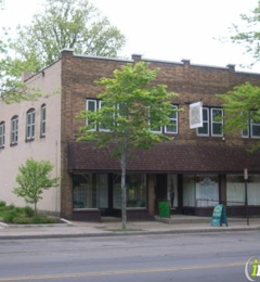 Grace Family Medicine - Rochester, NY