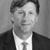 Edward Jones - Financial Advisor: Jerry S Carter