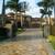 Patios Pools Driveways Inc