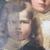 Tess Everett Murphy Fine Art Restoration