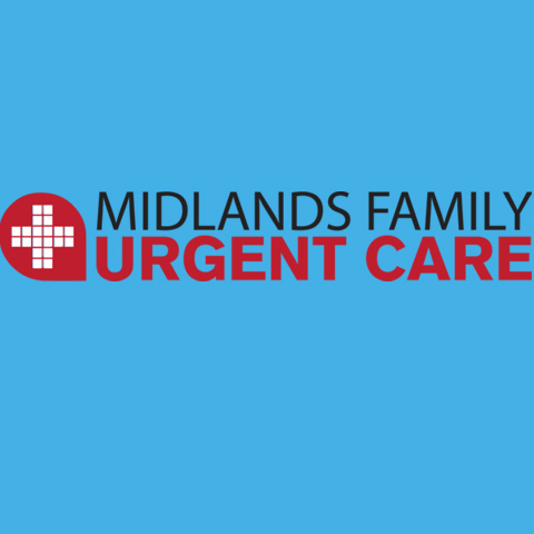 Midlands Family Urgent Care 312 Olson Dr Papillion Ne 68046 Yp Com