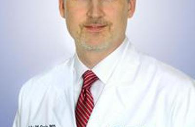 Dr. John J Craig, MD - Memphis, TN