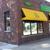 G's Restaurant and Bar