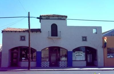Vint & Associates - Tucson, AZ