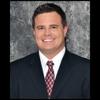 Darrick Huber - State Farm Insurance Agent