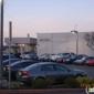 Acura of Pleasanton - Pleasanton, CA