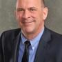 Edward Jones - Financial Advisor:  Steve Galavotti