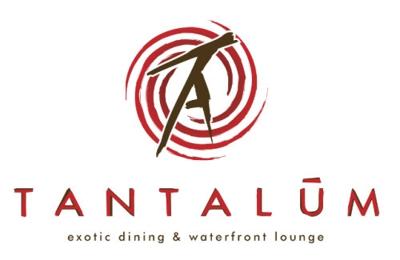 Tantalum Restaurant - Long Beach, CA