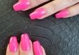 Diva Nails Spa - Marietta, GA