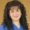 Susie Kalinian DMD Pediatric Dentistry