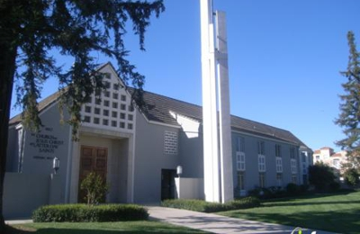 The Church of Jesus Christ of Latter-day Saints - North Hollywood, CA
