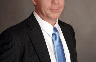 R. Michael Vang, P.C. - Laramie, WY