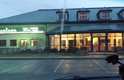 Greenlawn Companies, Inc. - Columbus, OH