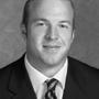 Edward Jones - Financial Advisor:  Eric S Thomson