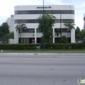 Bank of America At Williams Island - Aventura, FL