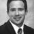 Edward Jones - Financial Advisor: Jeremy R Wade