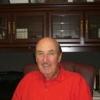 Arnie Schweer: Allstate Insurance