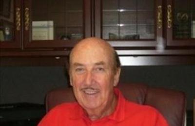 Allstate Insurance Agent: Arnie Schweer - Clovis, CA