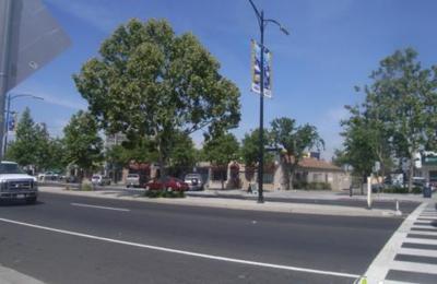 Teezers Salon - San Jose, CA