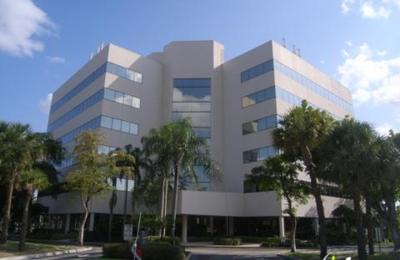 BCC Engineering Inc - Fort Lauderdale, FL