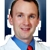 Dr. Phillip Brandon Brunson, OD