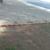 Premier Landscape & Irrigation, LLC