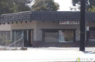 Spy Guys Personal Protection - Westminster, CA