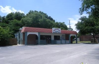Pastavino Italian Restaurant - Apopka, FL