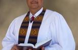 Pastor Danny Gladney