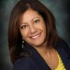 Patricia Doakes: Allstate Insurance