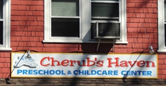 Cherub's Haven - Whitinsville, MA