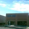 Buena Vista Eye Care