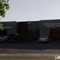 Confidential Document Control - Roseville, CA