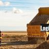A&L's Construction & Redi-Mix