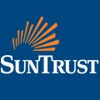 SunTrust ATM