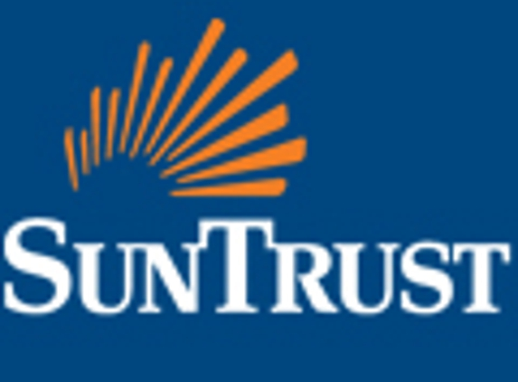 SunTrust - Chesapeake, VA