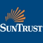 SunTrust Bank - Miami, FL