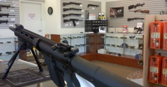 Northwest Arms - Las Vegas, NV