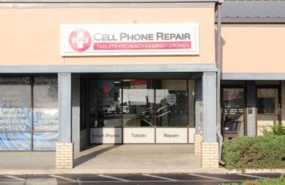 CPR Cell Phone Repair Sebring (Wireless Rehab) - Sebring, FL