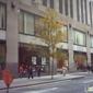 Studio Optix - New York, NY