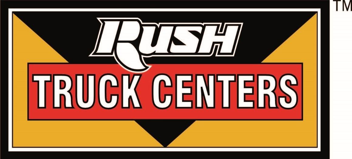 Rush Truck Centers >> Rush Truck Centers 11525 N Lakeridge Pkwy, Ashland, VA 23005 - YP.com