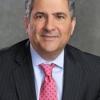Edward Jones - Financial Advisor: Robert Competiello