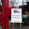 Mid-Atlantic Drilling Inc