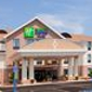 Holiday Inn Express & Suites Westfield - Westfield, MA