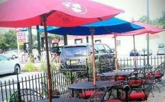 Carmella's Cafe