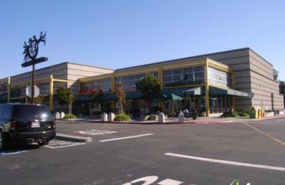 GNC - Emeryville, CA