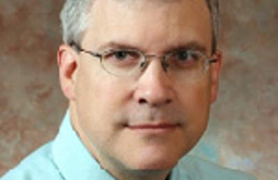 Wendland, Robert J, MD - Kansas City, MO