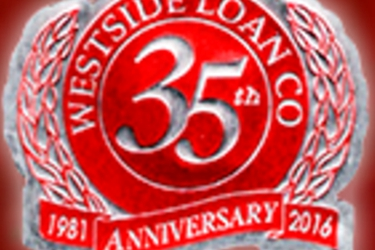 Westside Loan Co
