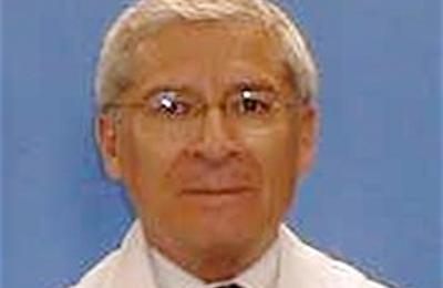 Joseph A Laguna Medical - Clearwater, FL