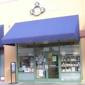 Fremont Laser Med Spa - Fremont, CA